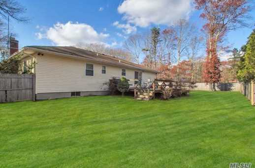 5 Forest Ave - Photo 17