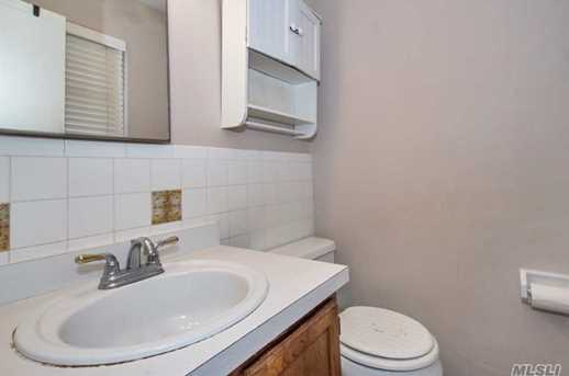 5 Forest Ave - Photo 11