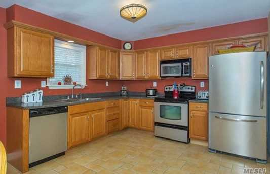 5 Forest Ave - Photo 5