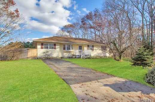 5 Forest Ave - Photo 15