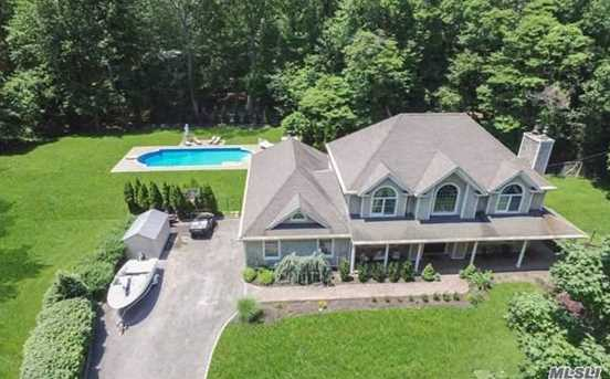 2 Winkle Point Dr - Photo 1