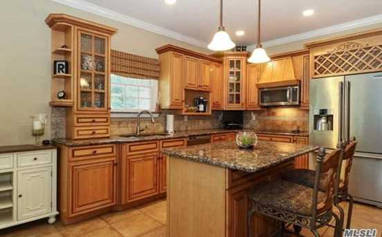 2 Winkle Point Dr - Photo 7