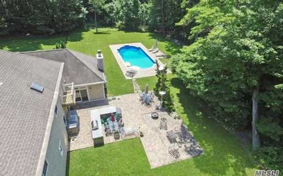 2 Winkle Point Dr - Photo 17