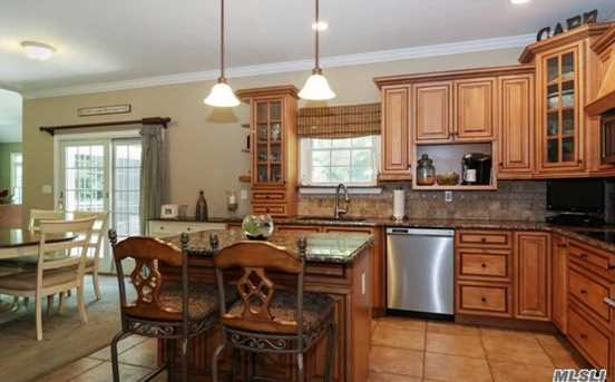 2 Winkle Point Dr - Photo 6