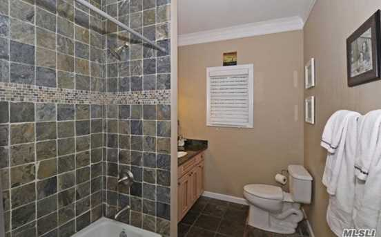 2 Winkle Point Dr - Photo 8