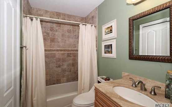 2 Winkle Point Dr - Photo 12