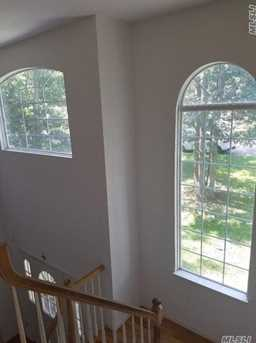 15 Overlook Dr - Photo 5