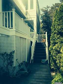 55 Midway Ave - Photo 3