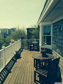 55 Midway Ave - Photo 9