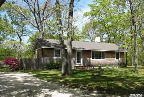 745 Smith Dr - Photo 7