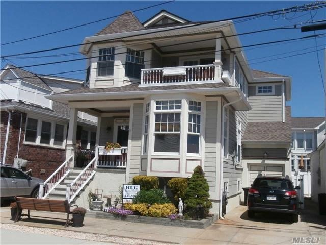 140 Garden City Ave Point Lookout Ny 11569 Mls 2907940 Coldwell Banker