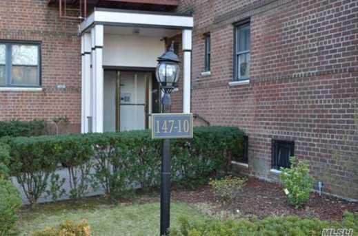 147-10 84th Rd #5N - Photo 7