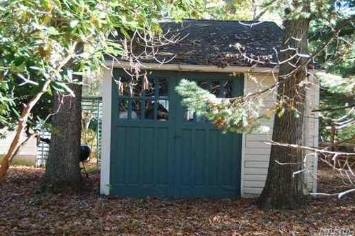 1810 Pine Tree Rd - Photo 13