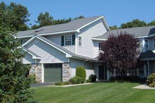 79 Willow Wood Dr - Photo 1