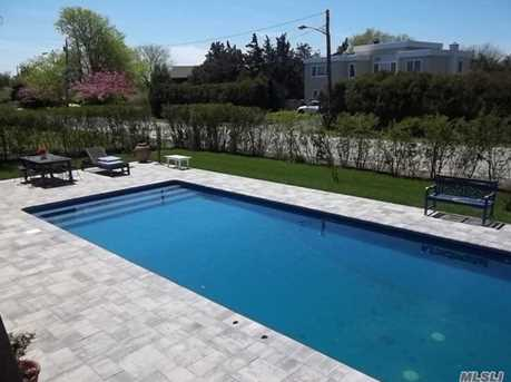 1 Bayview Dr - Photo 8