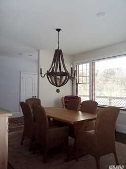 1 Bayview Dr - Photo 4