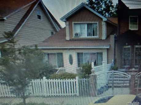 220-14 137th Ave - Photo 7