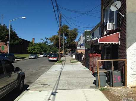 65 Montauk Ave - Photo 7