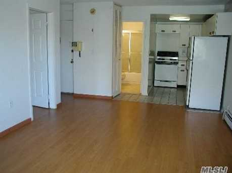 144-68 38th Ave #204 - Photo 3