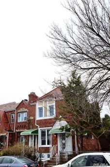 225-02 Mentone Ave - Photo 3