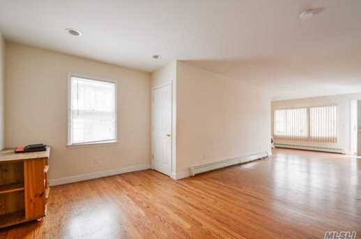 256 Lucille Ave - Photo 13