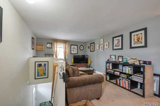 256 Lucille Ave - Photo 3