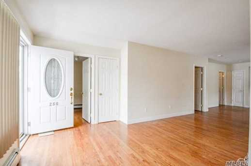 256 Lucille Ave - Photo 12