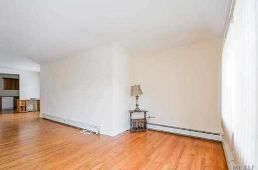 256 Lucille Ave - Photo 11