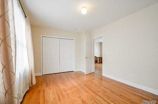 256 Lucille Ave - Photo 19