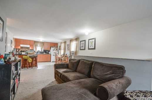 256 Lucille Ave - Photo 4