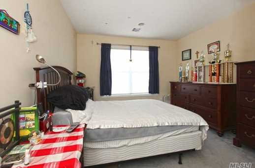 21 Cranberry Cir - Photo 13