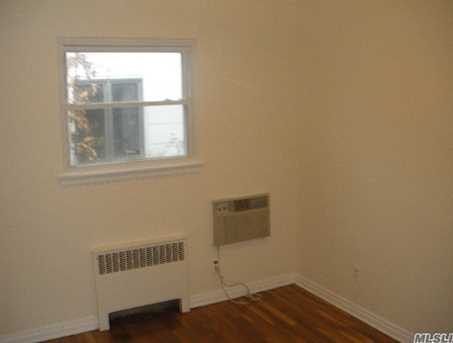 2306 Hoffman Ave - Photo 7