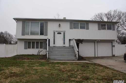 76 E Arpage Dr - Photo 1