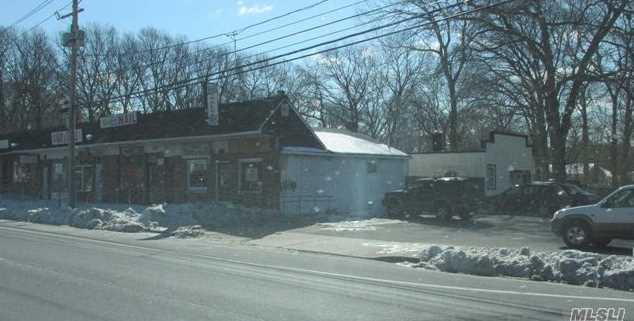 830 Route 25A - Photo 7