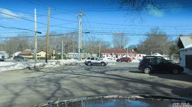 830 Route 25A - Photo 5