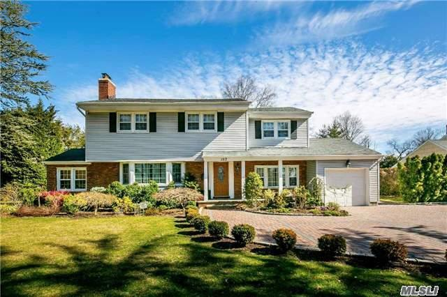 Long Island Real Estate Homes For Sale Rent Newsday