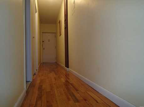 11 Ten Eyck St #5B - Photo 7
