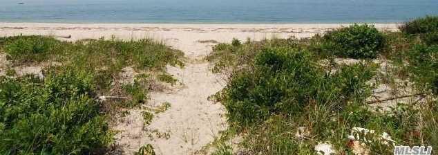 2125 N Sea Dr - Photo 4