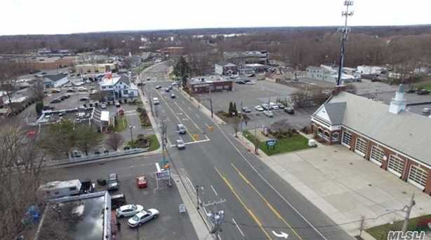 200 Portion Rd - Photo 11