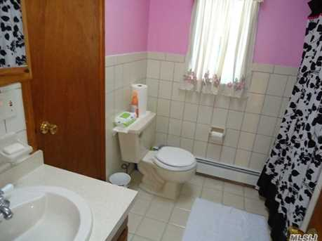 18 Lombardy Dr - Photo 9