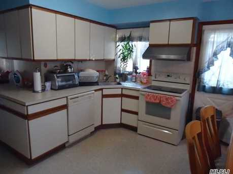 18 Lombardy Dr - Photo 3
