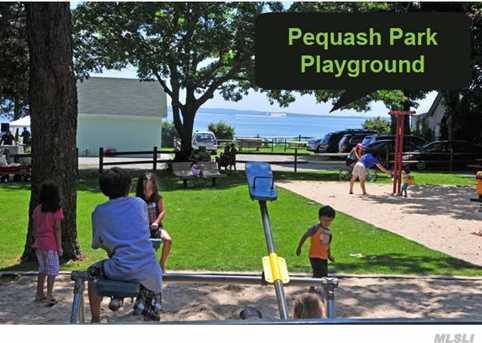 5325 Pequash Ave - Photo 17