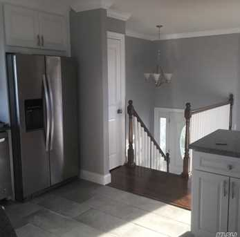 61 Mildred Place - Photo 5
