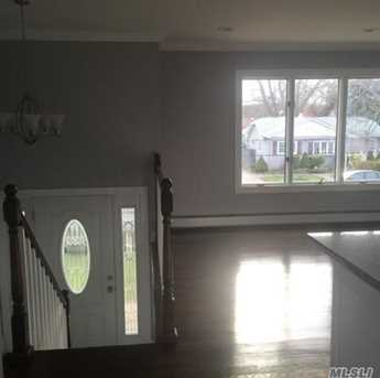 61 Mildred Place - Photo 3