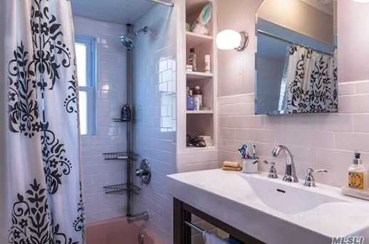 507 Sterling Pl - Photo 11