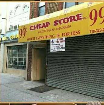 105-16 Liberty Ave - Photo 1