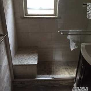 1332 Kearney Ave - Photo 15