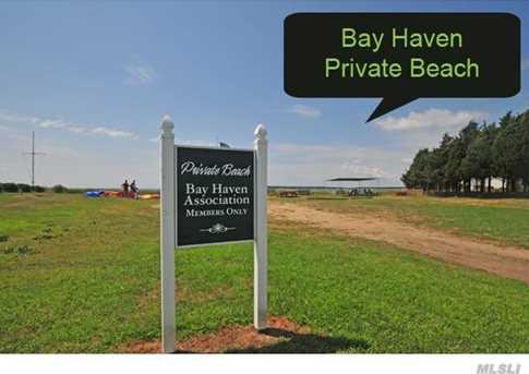 905 Bay Haven Ln - Photo 15