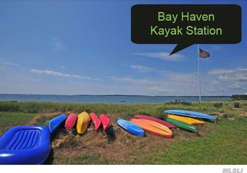 905 Bay Haven Ln - Photo 17