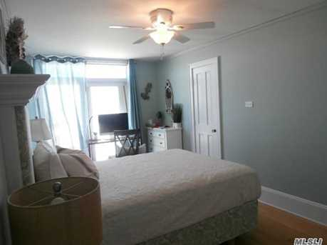 76 Mineola Ave - Photo 13